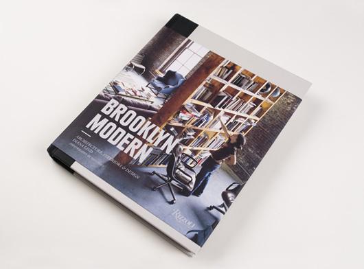 Brooklyn Modern on Wanken.com
