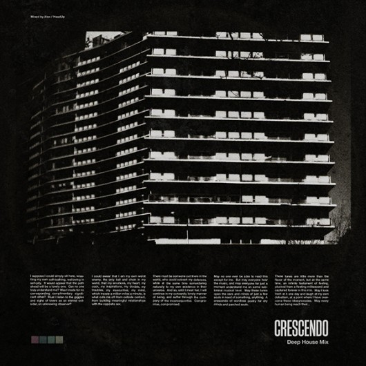 crescendocover
