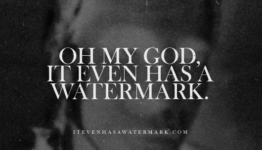 omgitevenhasawatermark_wanken