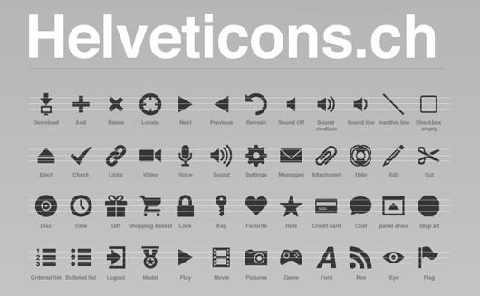 helveticons-2