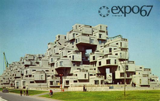 Expo_67_Habitat