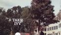 Take-Ivy3