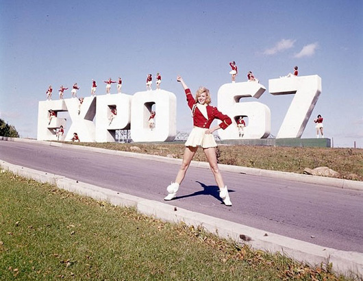 cheerleaders_expo-67