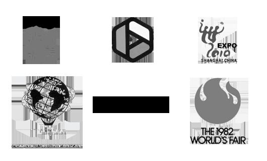 logo_chart_worldfair