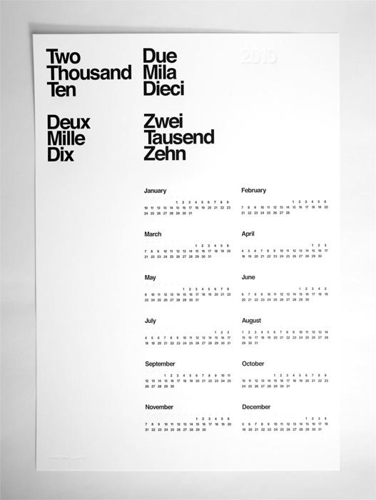 2010_calendar1