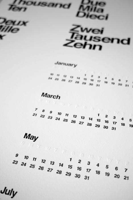 2010_calendar7