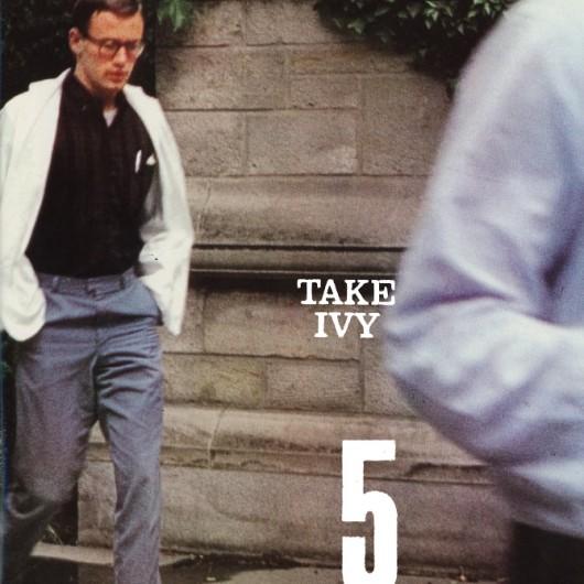 Take-Ivy-5