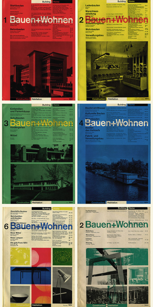 bauen_wohnen