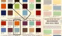 sears-vintage-colors-modern_530