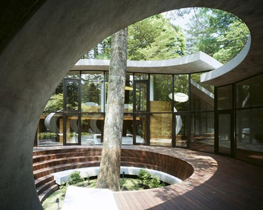 shell casa em wanken