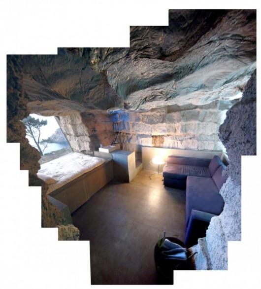 1271950648-tr-fotomontaje-06-interior-903x1000