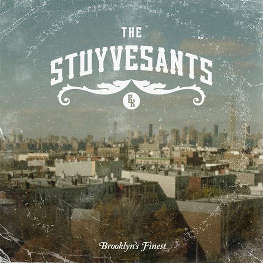 the stuyvesants