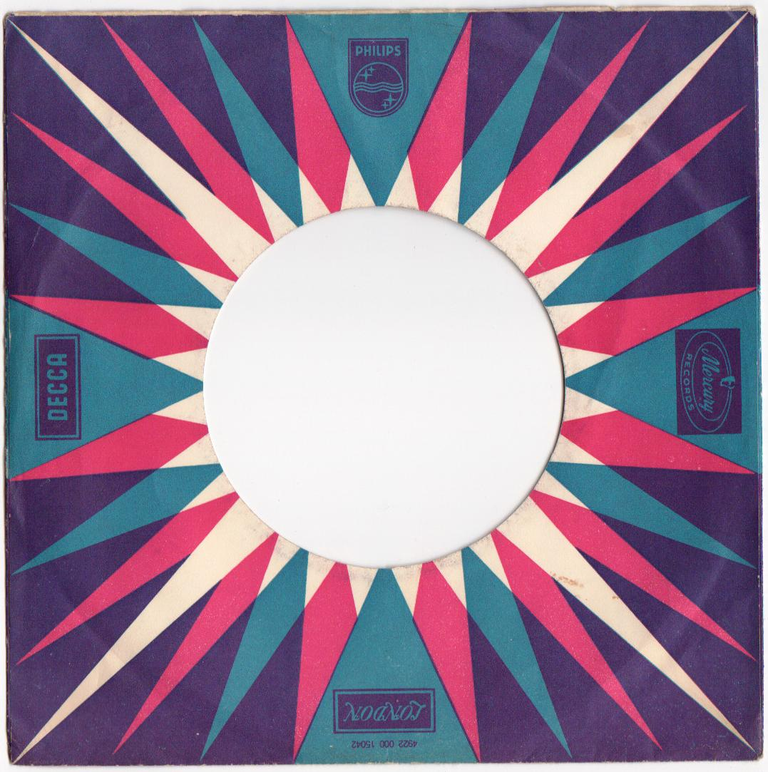 7″ Factory Record Sleeve Collection | Shelby White - The ... Cd Covers