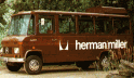 herman-miller-1
