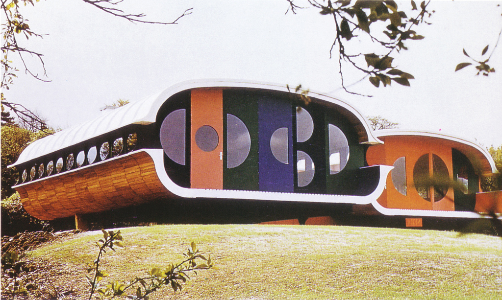 Mid Century Modern Architecture the architecture of mid-century modern | shelby white - the blog