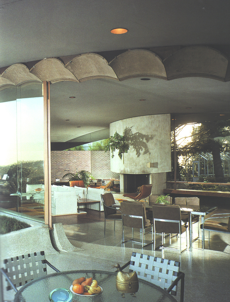 27Comments. The Interiors of Mid Century Modern   Shelby White   The blog of
