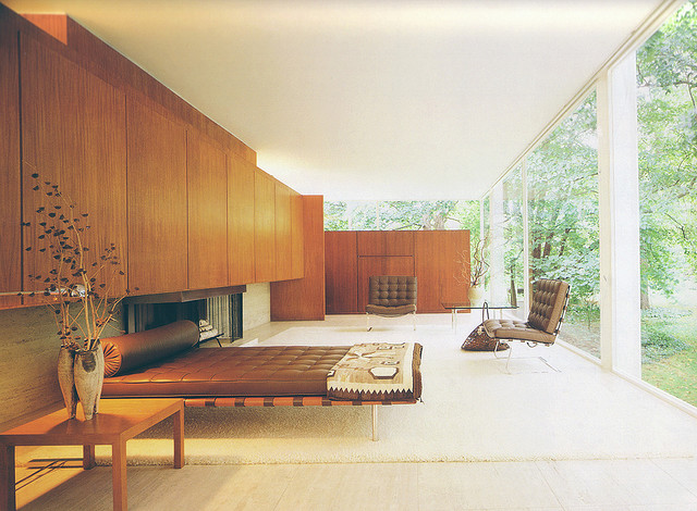 Mid Century Interior Design the interiors of mid-century modern | shelby white - the blog of