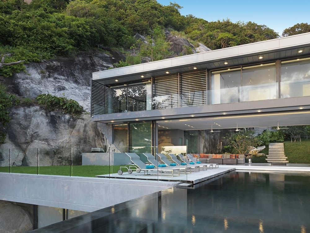 Villa amanzi shelby white the blog of artist visual designer and entrepreneur shelby white Home architecture blogs