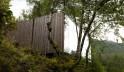 Juvet Landscape Hotel-2