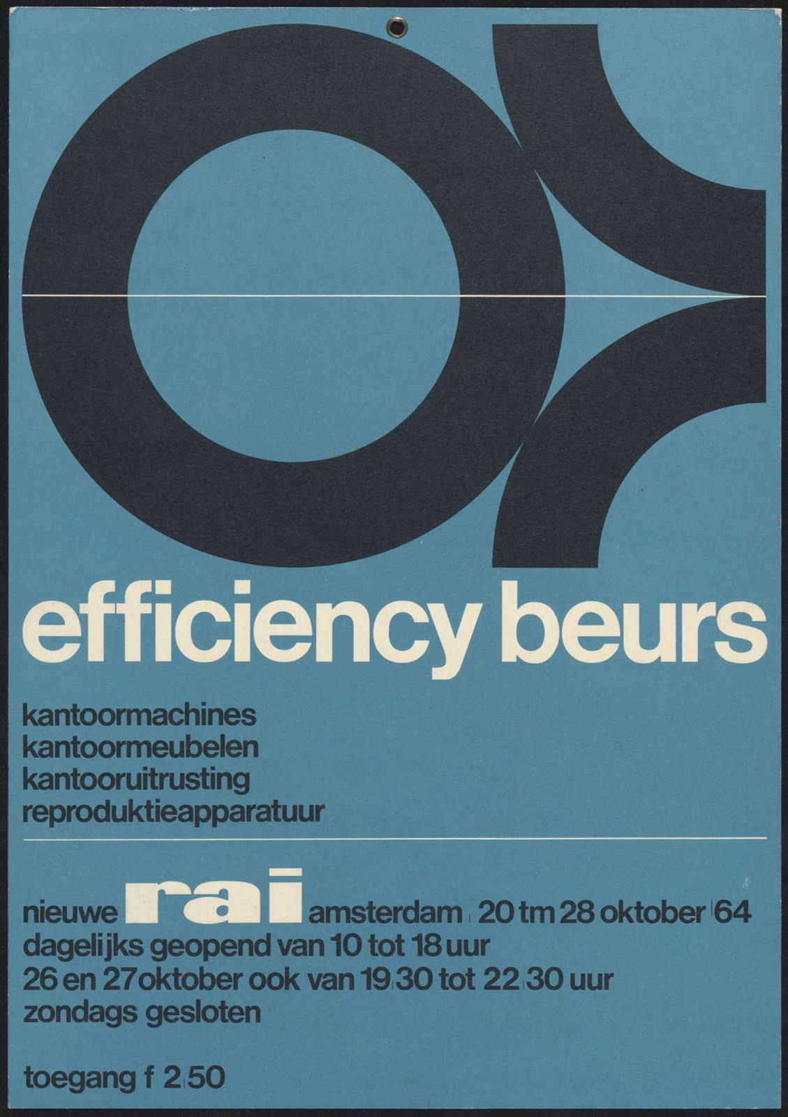 Poster design blog - Stumbled