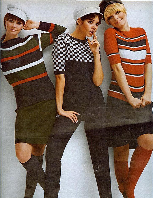 Innovative 1967 Simplicity  Style  Fashionistic  Pinterest