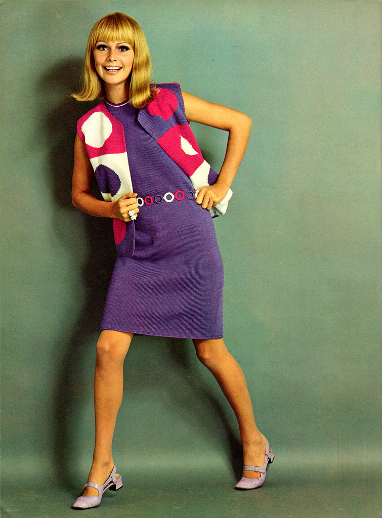 Womens Fashion Of The 60s Shelby White The Blog Of Artist Visual Designer And Entrepreneur
