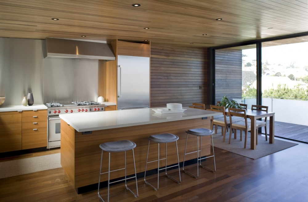 Choy residence shelby white the blog of artist visual designer and entrepreneur shelby white - Residence choy terry terry architecture ...