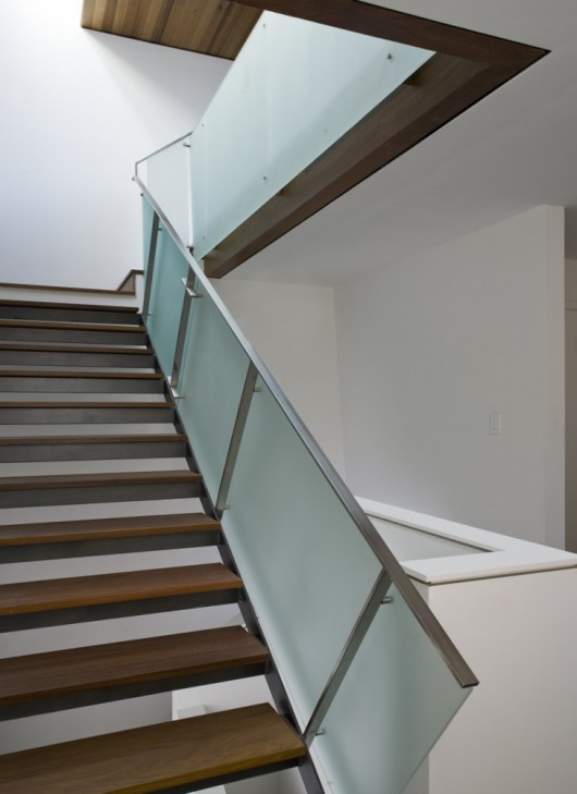 Choy residence shelby white the blog of artist visual - Residence choy terry terry architecture ...