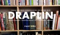 draplin-on-wanken