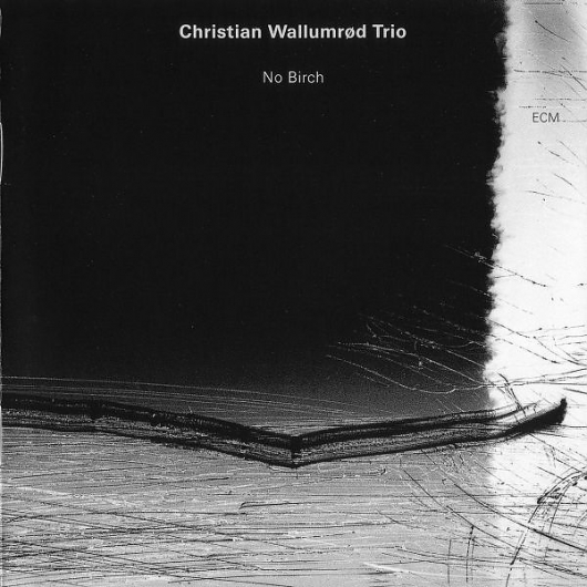 Ecm Record Covers Shelby White The Blog Of Artist