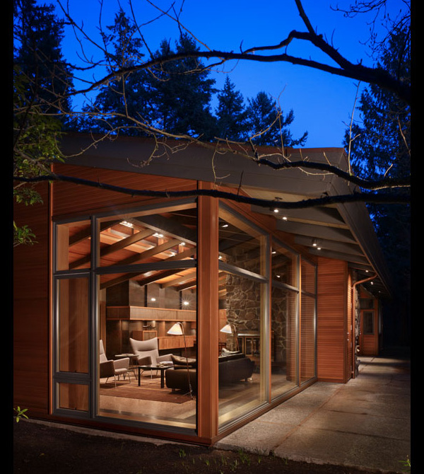 wood-house-finne-architects-seattle-3-on-en-shelby-white House Beautiful Design on nigerian home designs, beautiful interior design, designer dream homes designs, stone building designs, beautiful houses in the philippines, beautiful tree houses, fun car designs, cardboard box designs, beautiful houses in the world, master bathroom designs, old church designs, small pond designs, beautiful home, beautiful mansions, beautiful houses wallpapers, beautiful houses inside and out, swimming hole designs, fun park designs, beautiful small houses,