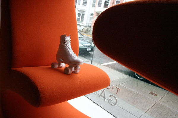 vitra living towers by verner panton shelby white the blog of