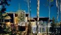 bcj-farrar-residence-2-on-wanken-shelby-white