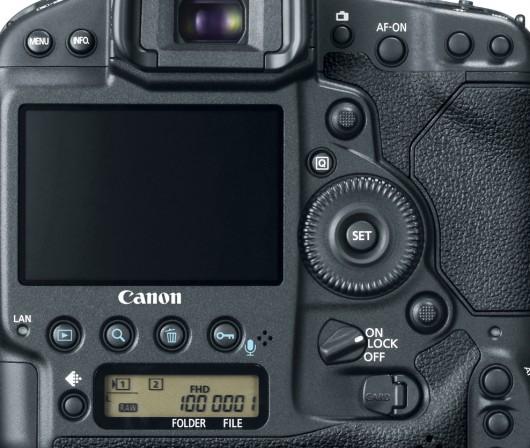 canon-EOS-1D_X_4_2-shelby-white