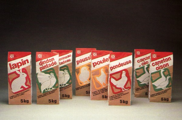 1980s Vintage Packaging Collection | Shelby White - The blog of ...