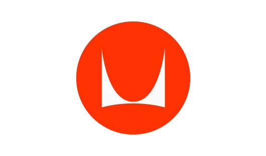 Herman Miller (manufacturer)