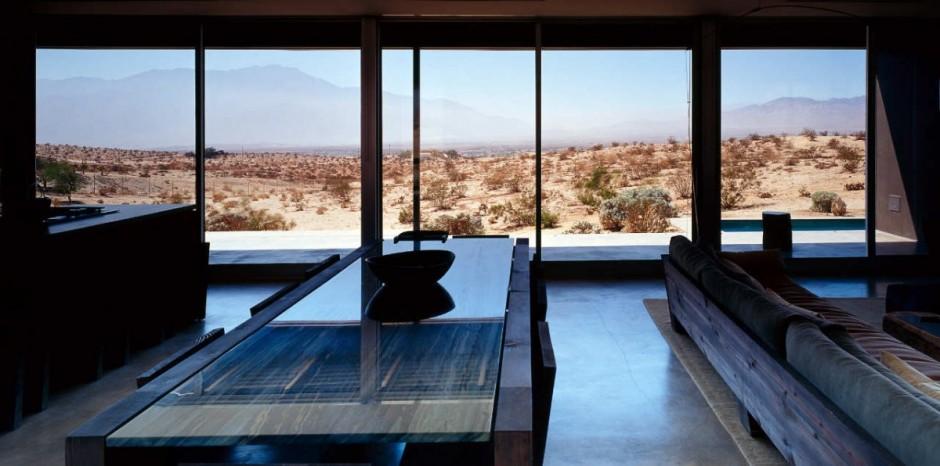 http://www.contemporist.com/2012/02/13/desert-house-by-marmol-radziner/