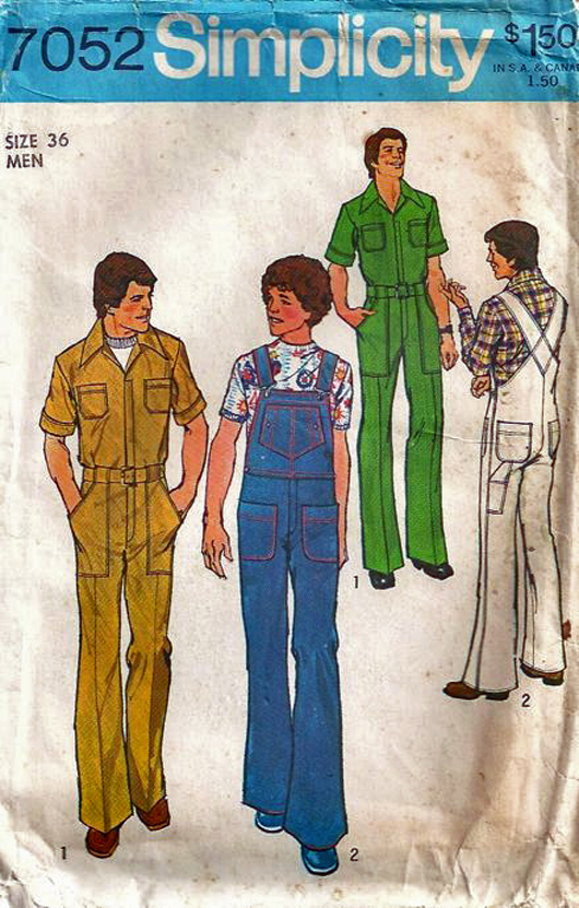Mens Fashion Of The 70s Shelby White The Blog Of Artist Visual