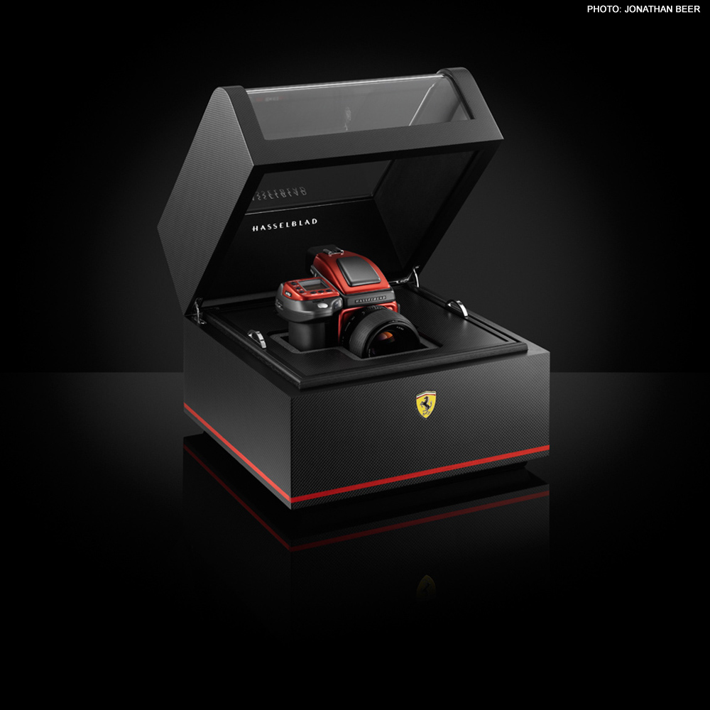 http://blog.wanken.com/wp-content/uploads/2012/04/hasselblad-h4d-ferrari-edition-08.jpg