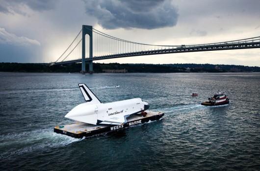 us space shuttle program shut down - photo #6