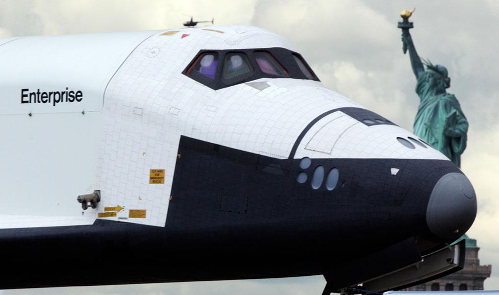 us space shuttle program shut down - photo #22