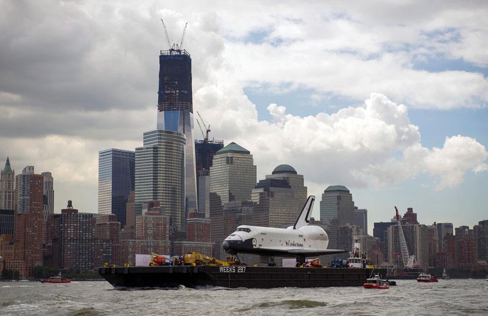 us space shuttle program shut down - photo #12