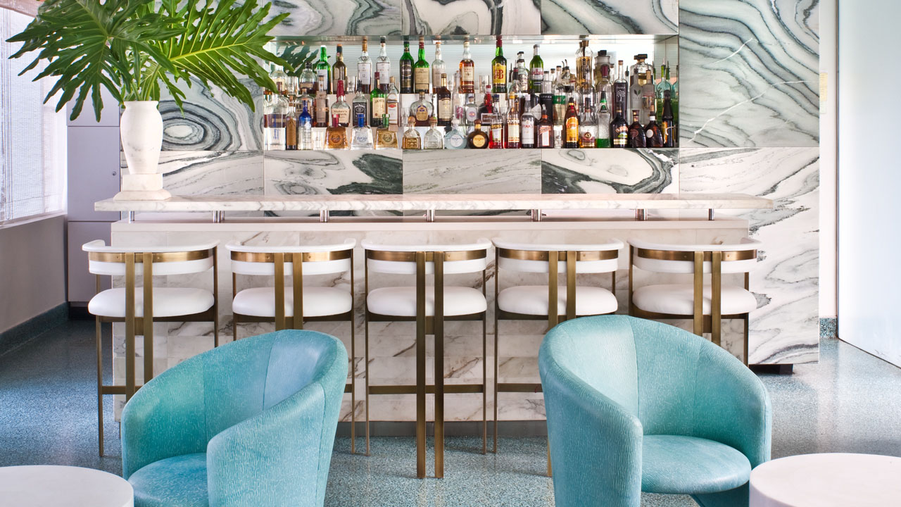 Avalon hotel in beverly hills shelby white the blog of for Hotel decor inspiration