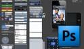 iOS4_PSD