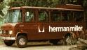 herman-miller-1